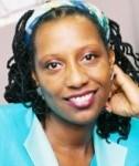 Sandra Barnhill, JD Founder and National President