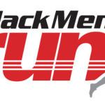Black-Men-Run-Final-Logo