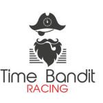 Time_Bandit_Racing_Logo